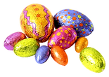 Easter-Candy-Free-PNG-Image_edited.png