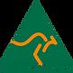 kisspng-australian-made-logo-barmah-kang