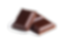 chocolate_PNG27.png
