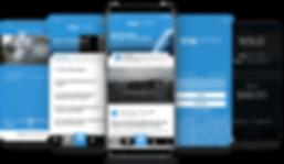 Smartphone App Presentation_.png