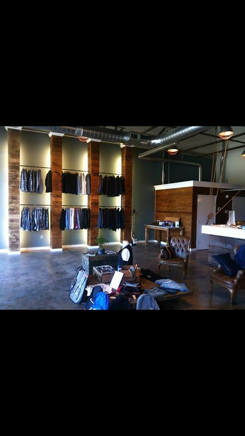 mobili designs tulsa | interiors & events - Mobili Design Tulsa