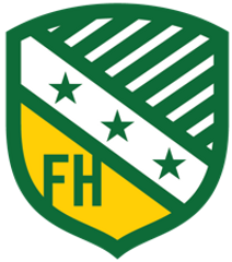 FHshield.crop_521x588_91,100.preview.for
