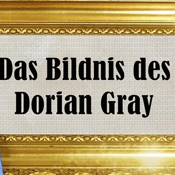 Theater: Das Bildnis des Dorian Gray