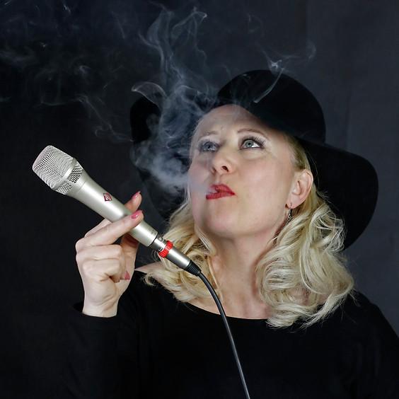 Gerti Raym & The Cats - Swing, Feeling, Improvisation und Leidenschaft