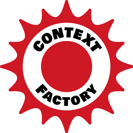 context-factory_rgb