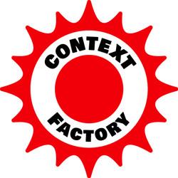 context-factory_rgb