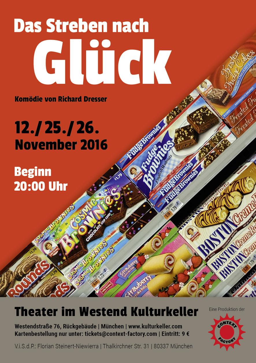 cf_flyer_glueck_2016-09-19