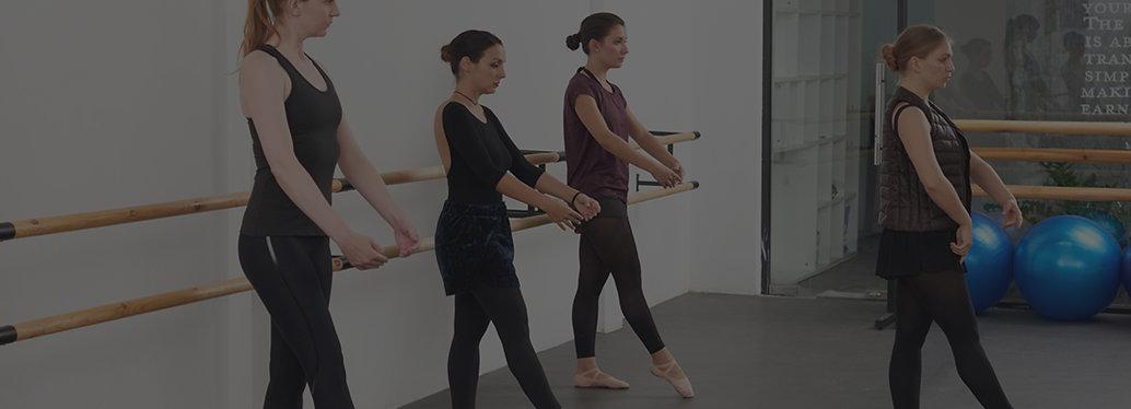 aulas-de-ballet-fitness-em-sao-paulo.jpg