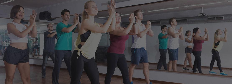 aulas-de-danca-online-ou-presenciais.jpg