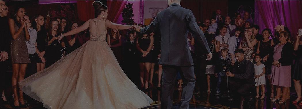 aula-de-dancas-para-debutantes-festa-15-