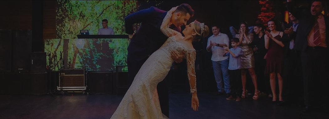 aulas-de-danca-noivos-em-sao-paulo.jpg