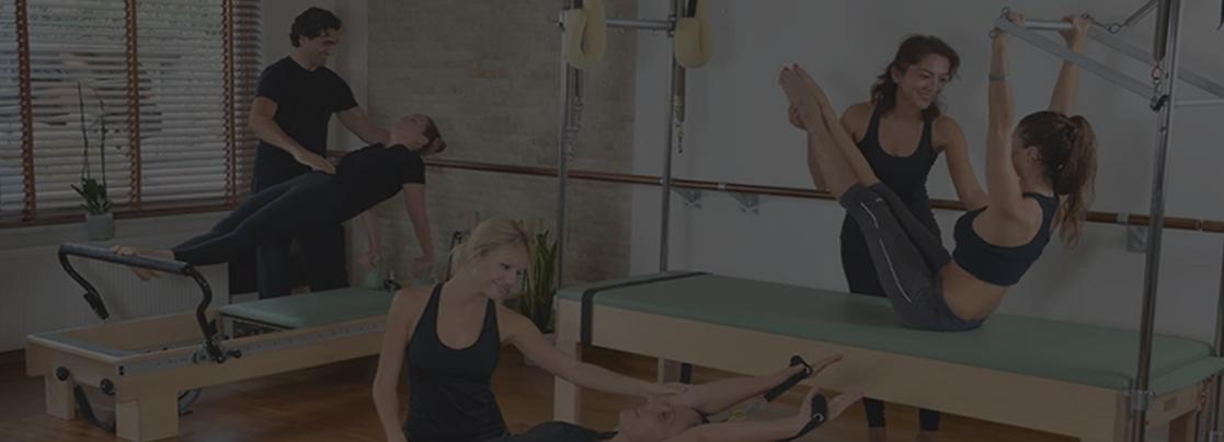 pilates-aulas-em-sp-bairro-saude-1.png