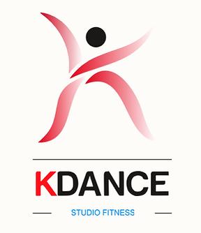 kdance-aulas-de-danca-coreografia-em-sao