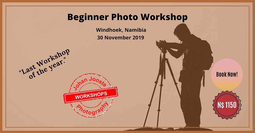 Beginner Photo Workshop (2).png