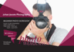 Beginner_Photo_Workshop__June_2020 (1).j