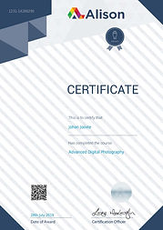 Alison-Certificate-1231-14286290.jpg