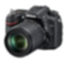 nikon-d7100-dslr-camera-body-only-black-