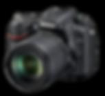 nikon-d7100-dslr-camera-body-only-black-