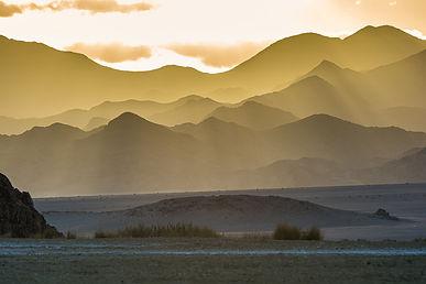 Mountains near Orange River.jpg.jpg