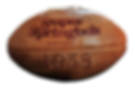 Ball 1958.png