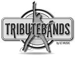 thumbnail_Tributebands_Logo_final2.jpg