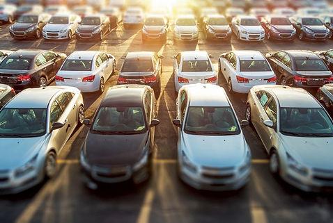 Image1  sieno voitures.jpg
