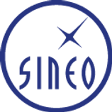 SINEO_LOGO_SMALL.png