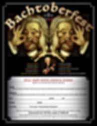 Bachtoberfest-app-2019.jpg