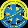 logo CABT petit.png