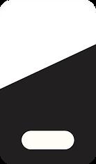 panneau tarif noir.png