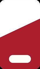 panneau tarif rouge.png