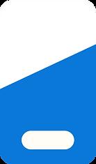 panneau tarif bleu.png
