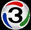 ช่อง3-png-6.png