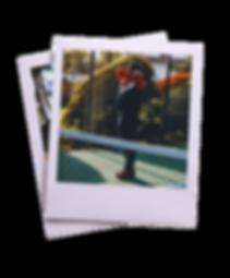 Polaroid webart 1.png