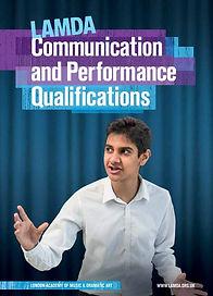 LAMDA Communication exam.jpg