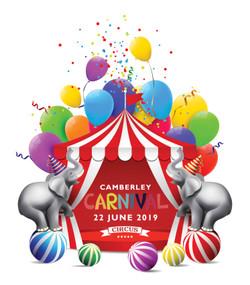 carnival-2019