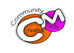 CM Community logo.jpg