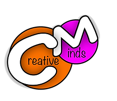 Creative Minds Productions
