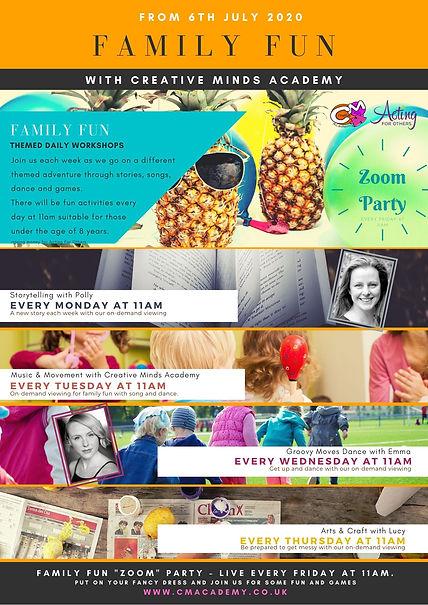 CMA Family Fun Summer 2020.jpg