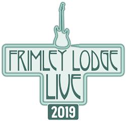 FLL 2019