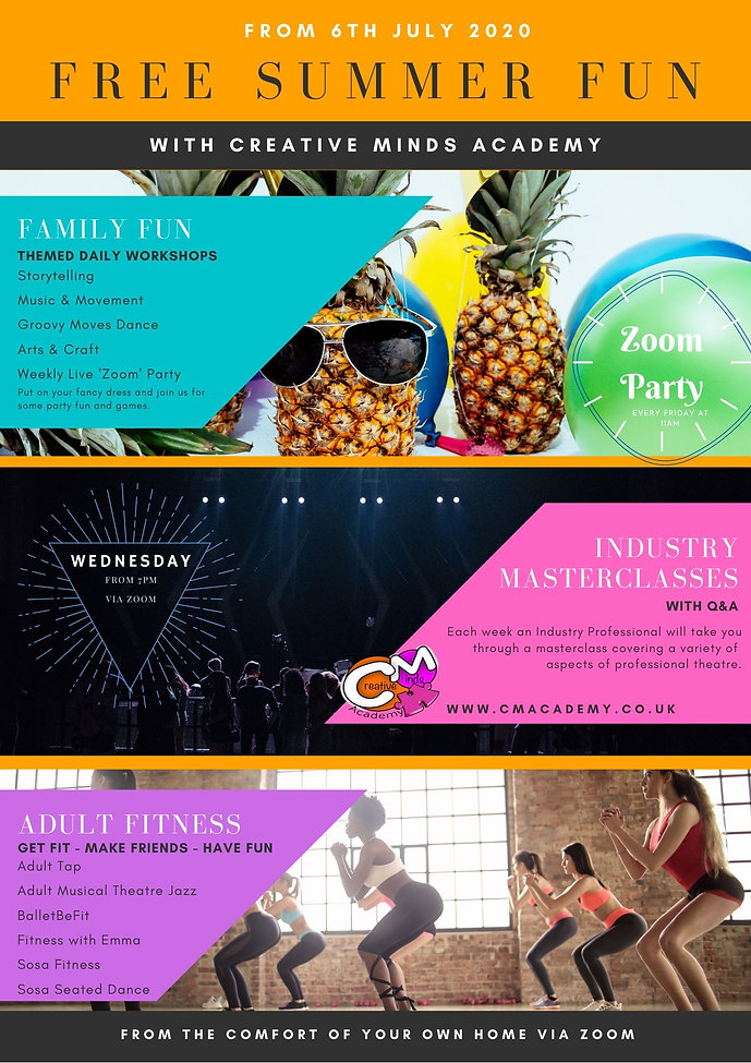 CMA Summer Programme 2020.jpg
