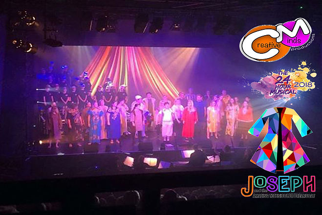 24 hour musical 2018 Joseph image.jpg