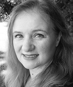 Kathie headshot.jpg