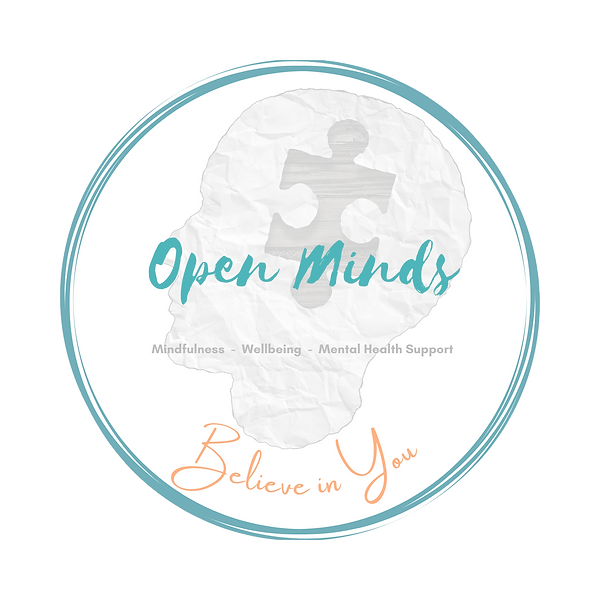 Open%20Minds%20Logo_edited.png