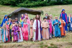 Wintershall Life of Christ 2017