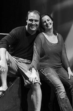 Eddie and Polly King.jpg