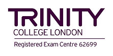 Trinity exam centre logo.jpg