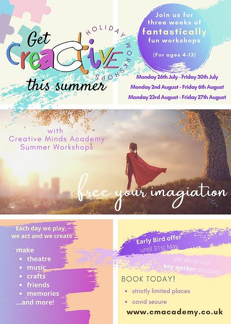 CreActive Holiday Workshops 2021(1).png