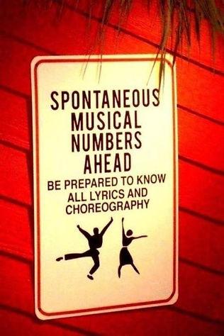 Spontaneous dance numbers.jpg