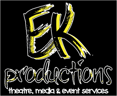 EK Productions
